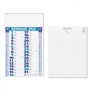 Calendario Olandese PA620