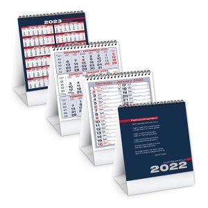 Calendario da Tavolo PA745