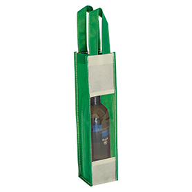 Borsa Porta Bottiglia PG119