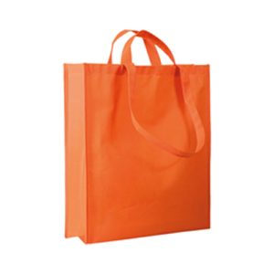 Borsa Shopping PG152