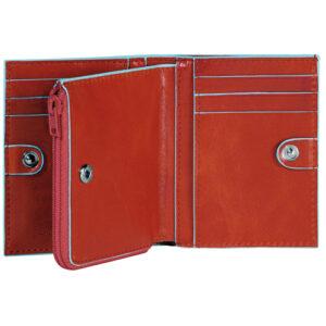 Portafoglio Pocket R879