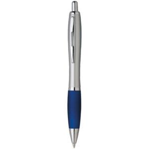 Penna a Sfera B339
