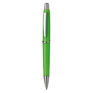 Penna a Sfera B390