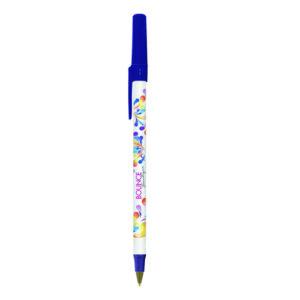 Penna a Sfera Bic B613