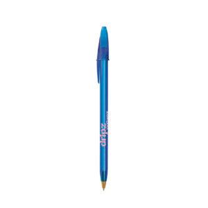 Penna a Sfera Bic B618