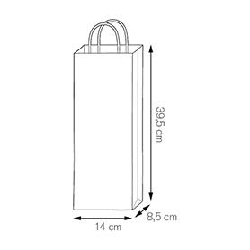 Shopper Porta Bottiglie PG020