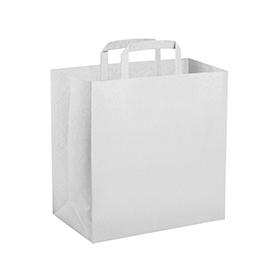 Shopper Take Away PG023