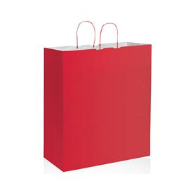 Shopper PG032
