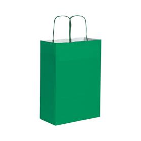 Shopper PG034