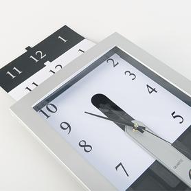 Orologio da Parete PF425