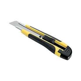 Cutter PN388