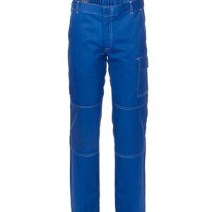 Pantalone art. A00109