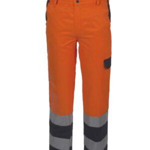 Pantalone Lucentex art. A00130