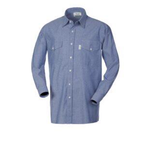Camicia Manica Lunga HH020