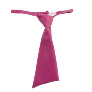 Cravatta MA0209