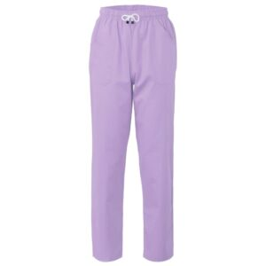 Pantalone Unisex MP0201