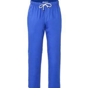 Pantalone Cuoco MP0301