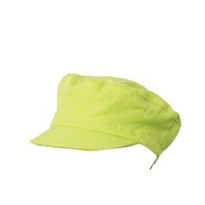 Cappello MT0209