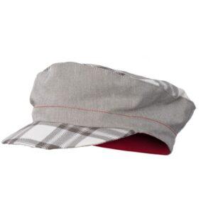 Cappello MT1301