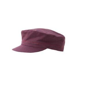 Cappello MT1701